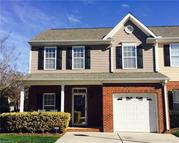 3560 Parkhill Crossing Drive High Point NC, 27265