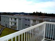 Bayview Suites Apartments Prince Rupert BC, V8J 3Z8