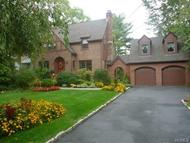 19 Gilbert Place White Plains NY, 10604