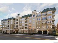 410 Westchester Avenue, Unit #313 Port Chester NY, 10573