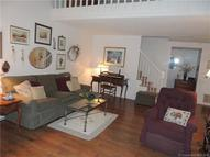 22 Amato Dr #D D South Windsor CT, 06074