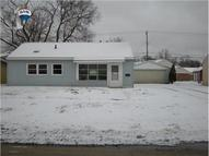 404 West 19th Street Rock Falls IL, 61071