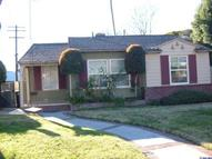 613 North Reese Place Burbank CA, 91506
