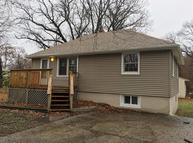 4457 West 39th Avenue Hobart IN, 46342