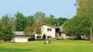 10852 California Road Bridgman MI, 49106