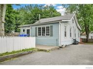 1763 Parmly Road Mohegan Lake NY, 10547