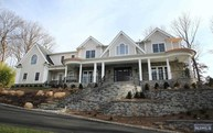 50 Lilline Ln Upper Saddle River NJ, 07458