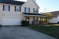 112 Turning Leaf Drive Hopkins SC, 29061