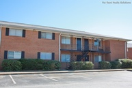 Crescent Square Apartments Marietta GA, 30008