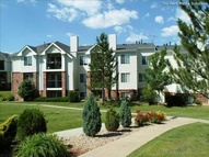 The Villas At Homestead Apartments Centennial CO, 80112