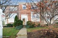 1349 Waterway Court Stoney Beach MD, 21226