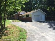 2504 Greenspring Court Joppa MD, 21085