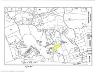 Map 2 Lot 67 Roux Road Ext Lyman ME, 04002