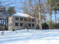 3 Applewood Drive Derry NH, 03038