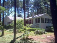 8 Edwards Way Wolfeboro NH, 03894
