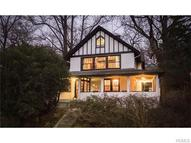 42 Bellair Drive Dobbs Ferry NY, 10522