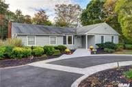256 Daly Rd East Northport NY, 11731