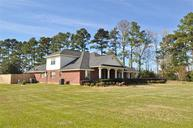 65 County Road 2209 Cleveland TX, 77327