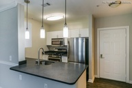 The Residences at Springfield Station Apartments Springfield VA, 22150
