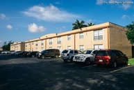 Sunset Palms Apartments Hollywood FL, 33024