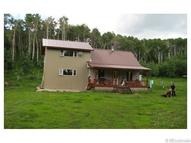 77 Bakers Peak Ranches Craig CO, 81625
