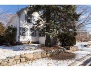 469 Neponset Street Canton MA, 02021