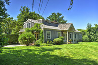 53 Hildreth Lane Bridgehampton NY, 11932