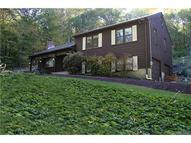 108 Gaylord Mountain Rd Bethany CT, 06524
