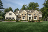 88 Emerald Valley Ln Basking Ridge NJ, 07920