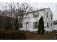 10 Spring St Gales Ferry CT, 06335