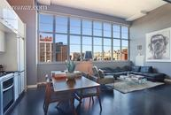 27-28 Thomson Avenue - : 433 Long Island City NY, 11101