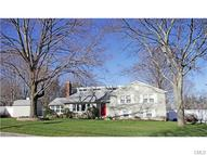 23 Forbell Drive Norwalk CT, 06850