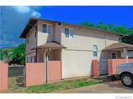 2722 S King Street A Honolulu HI, 96826