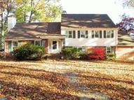 27 S Longpoint Ln Rose Valley PA, 19063