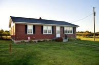 3729 Parkers Grove Road Magnolia KY, 42757
