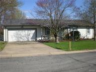 20 Junction Drive Old Monroe MO, 63369