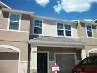 4065 71st Terrace N Pinellas Park FL, 33781