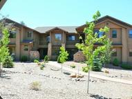 2970 W Black Oak Loop Building J Show Low AZ, 85901