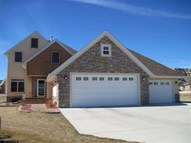 2505 South Ridge  Court Gering NE, 69341