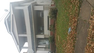 4317 Behrwald Avenue # 1 Cleveland OH, 44109