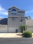 11772 Currie Lane #G2 Largo FL, 33774