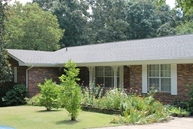 5667 Hunter Road Ooltewah TN, 37363