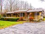 1689 Reading Road Mohnton PA, 19540