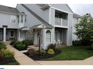 408 Mews Dr Sellersville PA, 18960