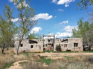 385 General Goodwin Cerrillos NM, 87010