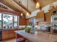 3125 Oxbow Place Solvang CA, 93463