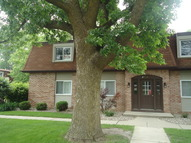 1119 South Curtis Avenue A3 Kankakee IL, 60901