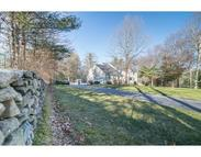 35 Tiger Lily Trail Rehoboth MA, 02769