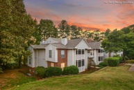 Summit at Avent Ferry Apartments Raleigh NC, 27606