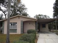 7032 24th  S Ave Tampa FL, 33619